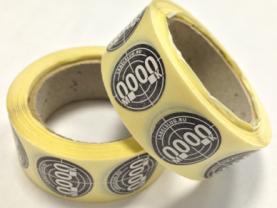 Дробь №0000 (400)